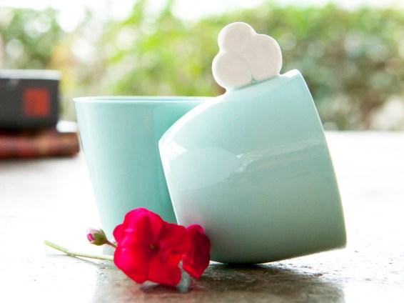 2110-ceyda-bozkurt-ceramics