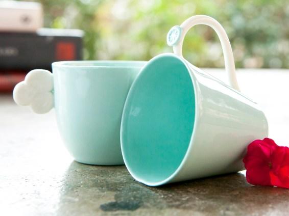 2111-ceyda-bozkurt-ceramics