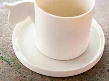 2123-ceyda-bozkurt-ceramics