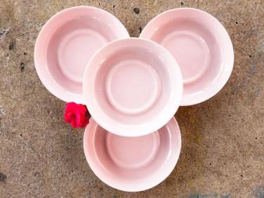 2142-ceyda-bozkurt-ceramics