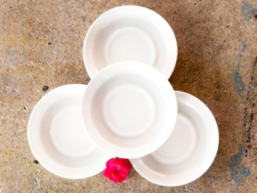 2143-ceyda-bozkurt-ceramics