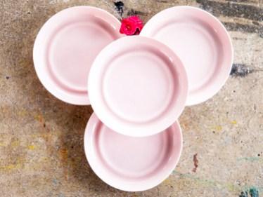 2149-ceyda-bozkurt-ceramics