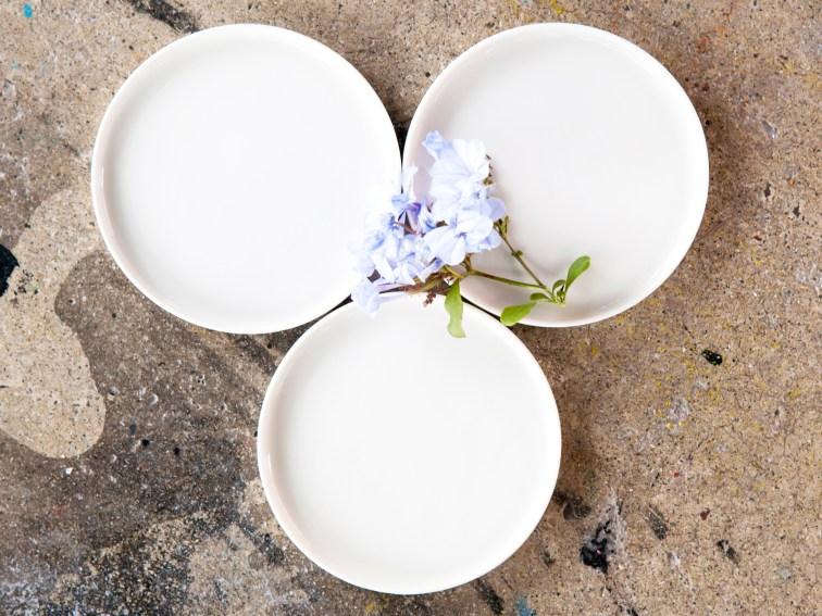 2151-ceyda-bozkurt-ceramics