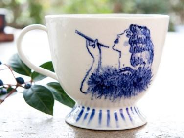 2182-ceyda-bozkurt-ceramics