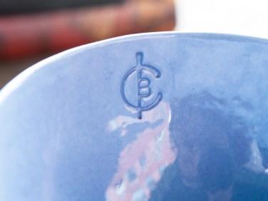 2203-ceyda-bozkurt-ceramics