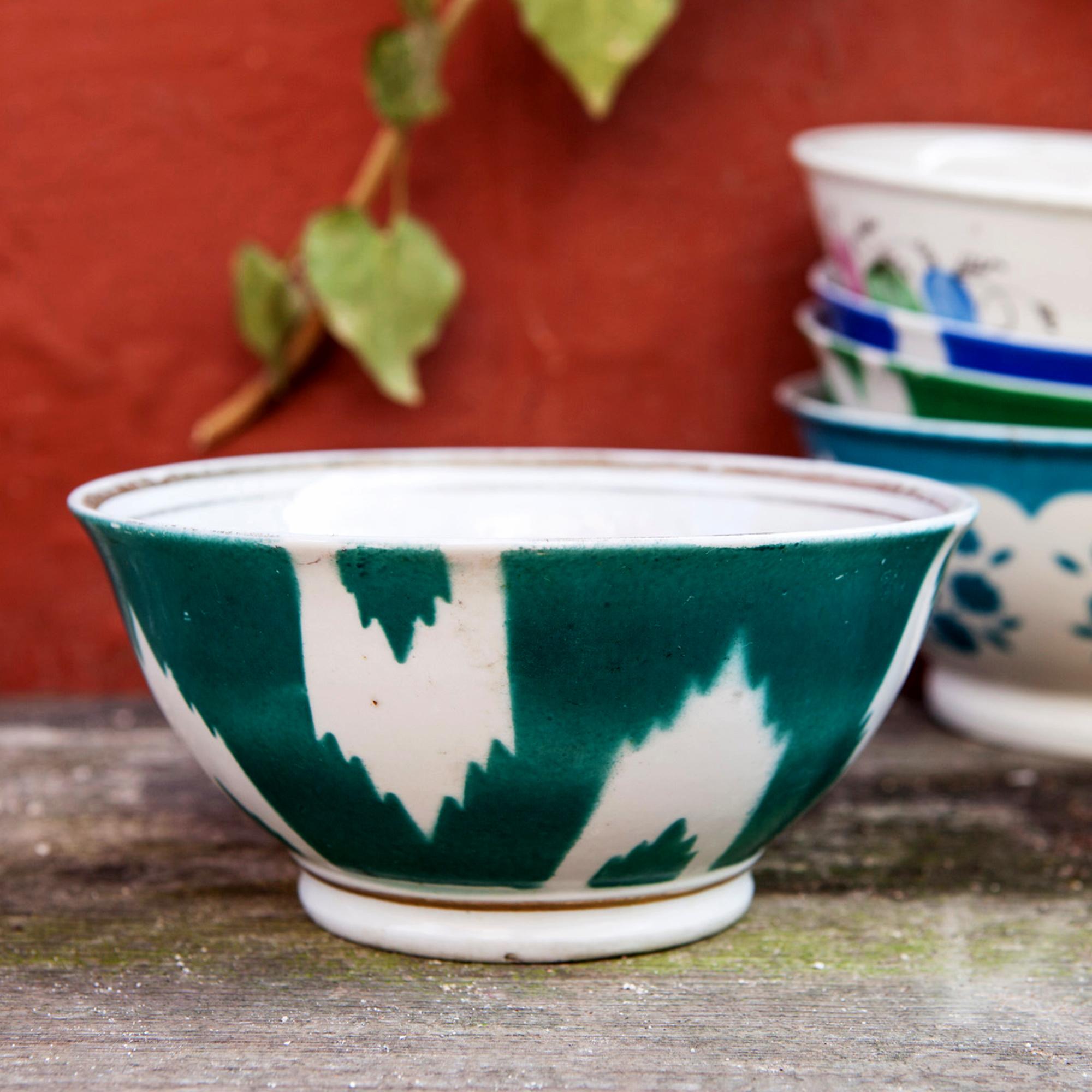 2535-vintage-uzbek-bowl