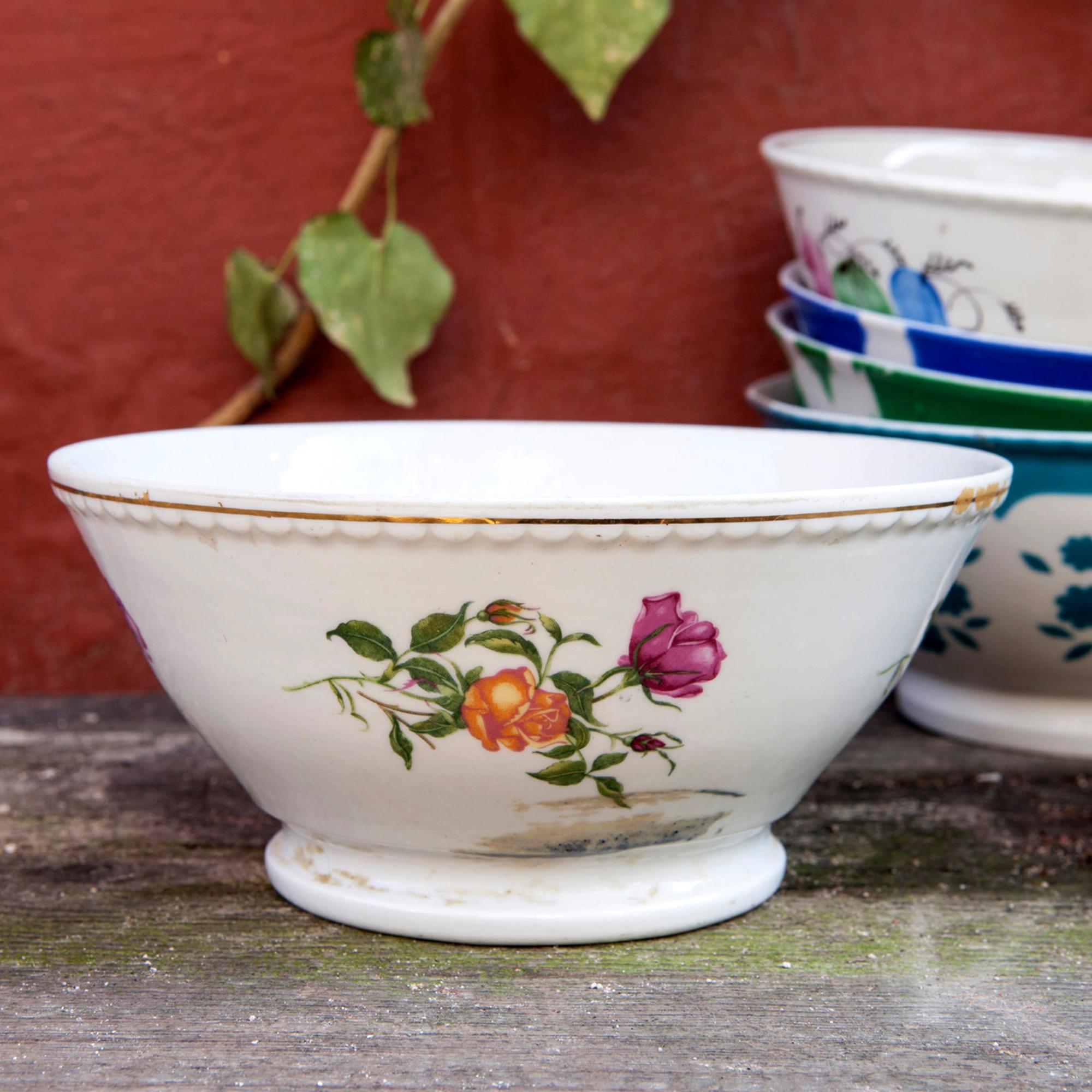2540-vintage-uzbek-bowl