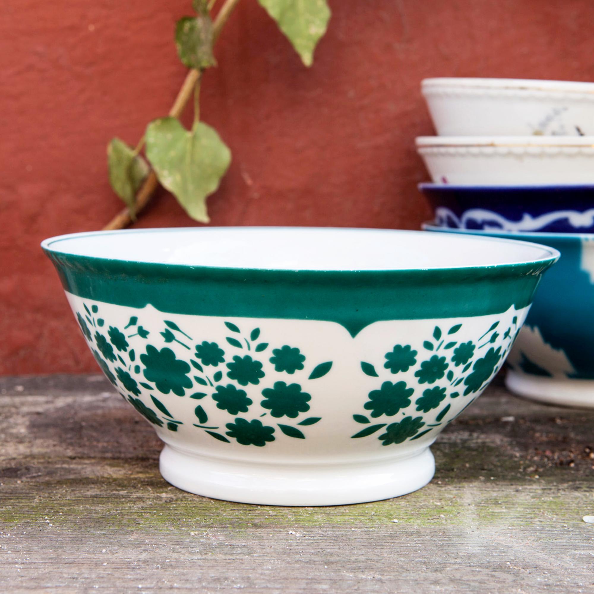 2546-vintage-uzbek-bowl