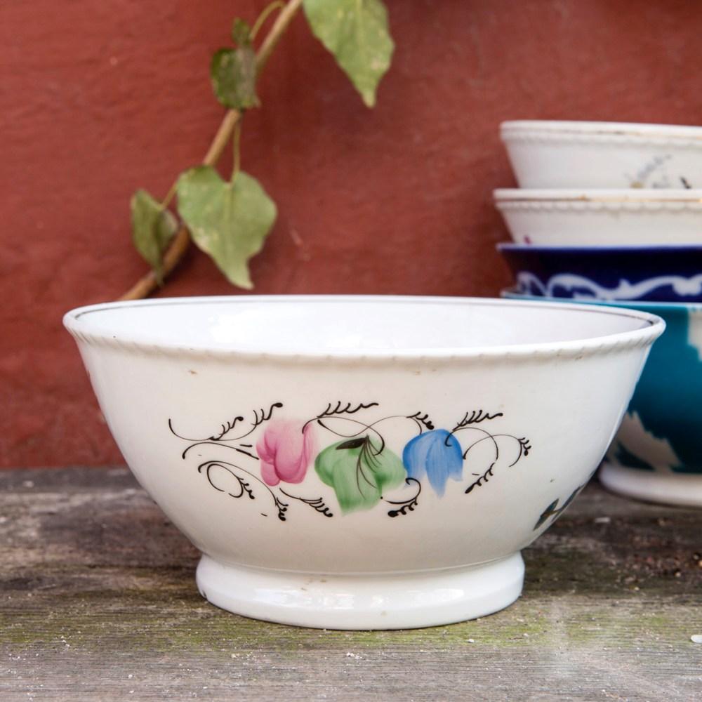 2556-vintage-uzbek-bowl