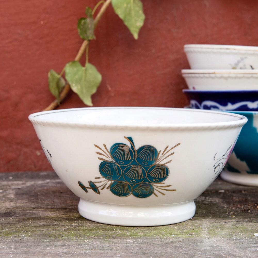 2557-vintage-uzbek-bowl