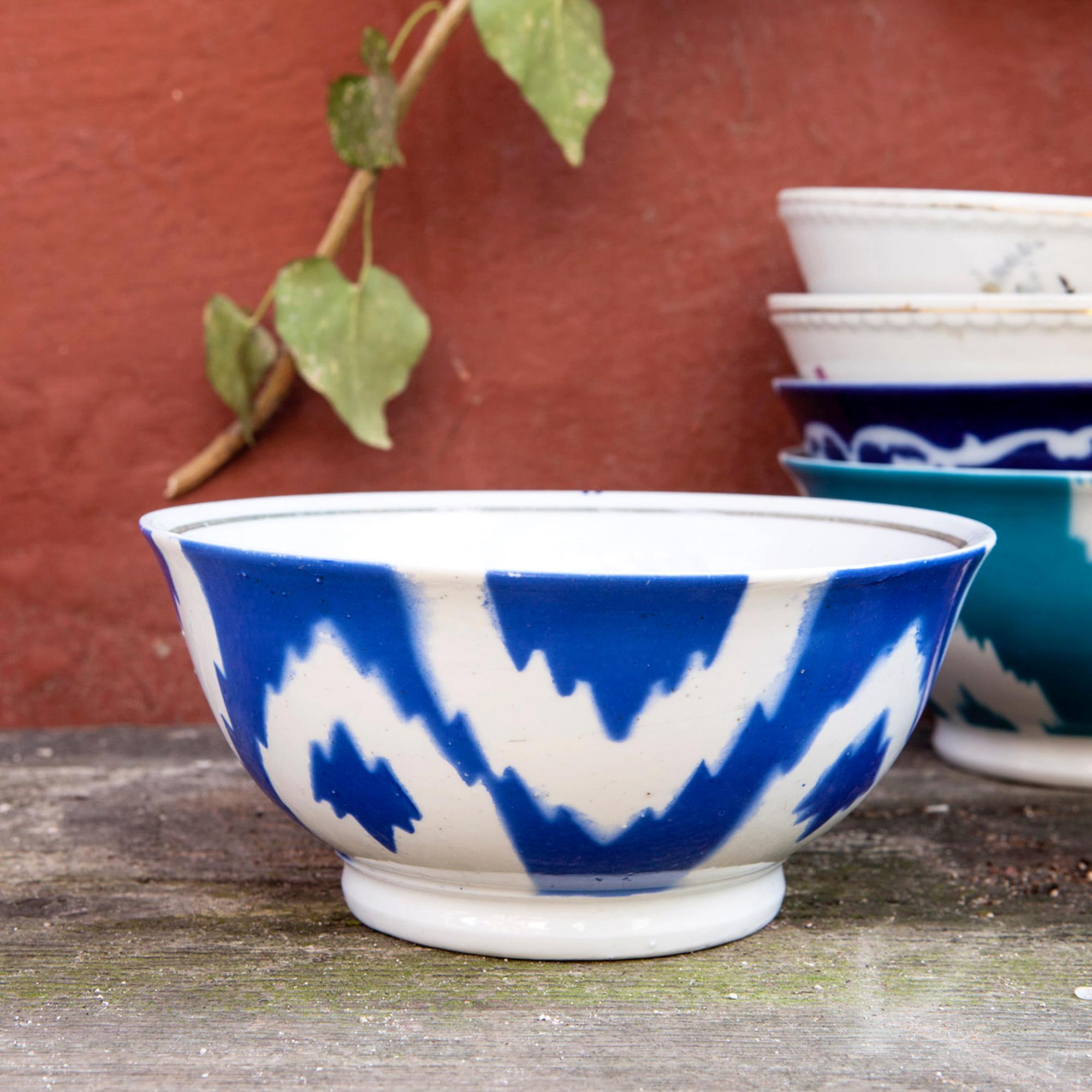 2558-vintage-uzbek-bowl