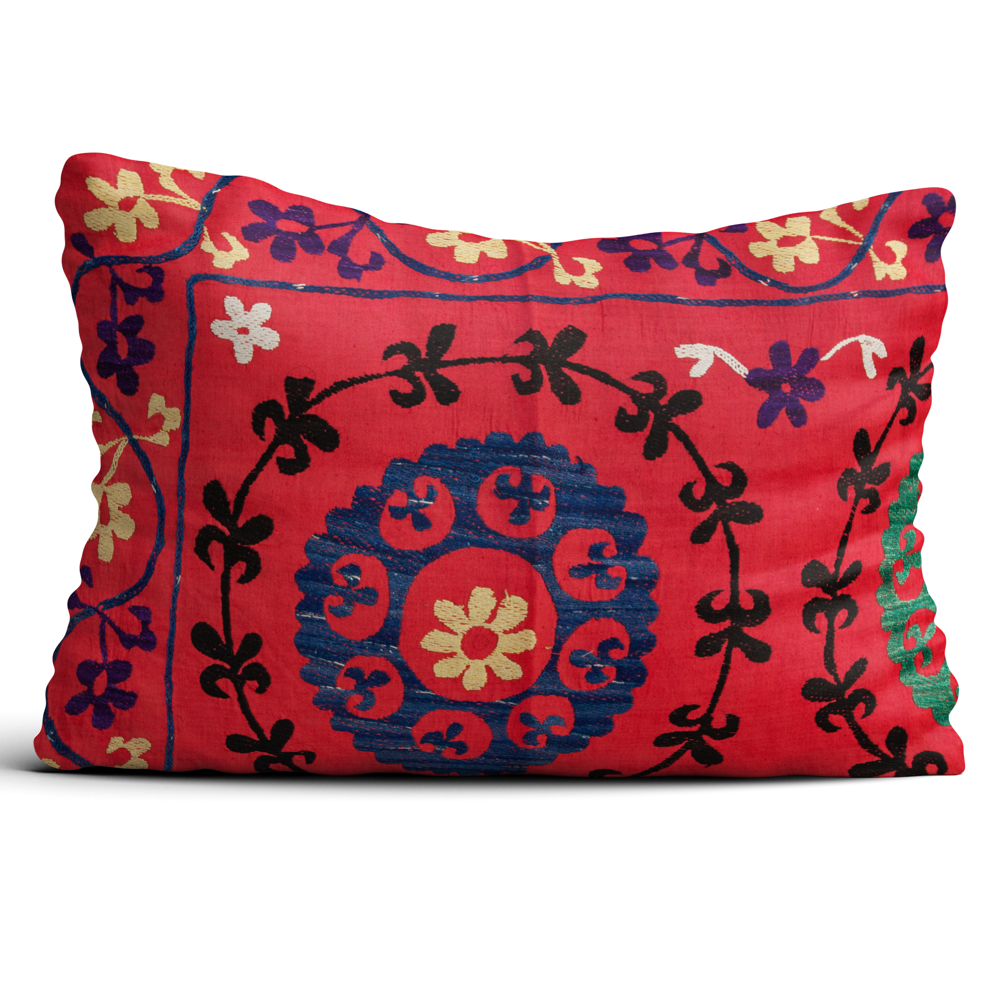 2617-vintage-suzani-pillow