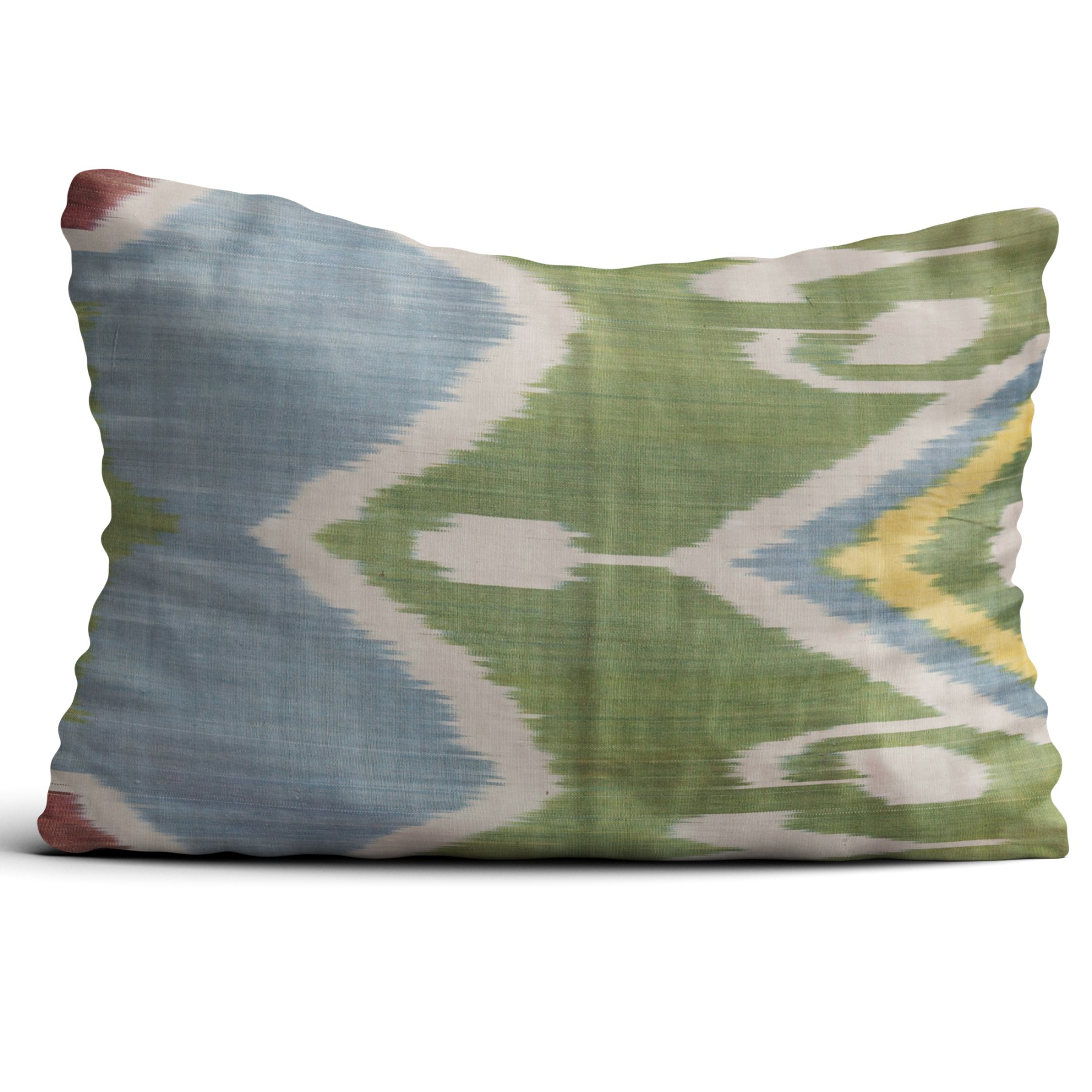 2624-silk-ikat-pillow