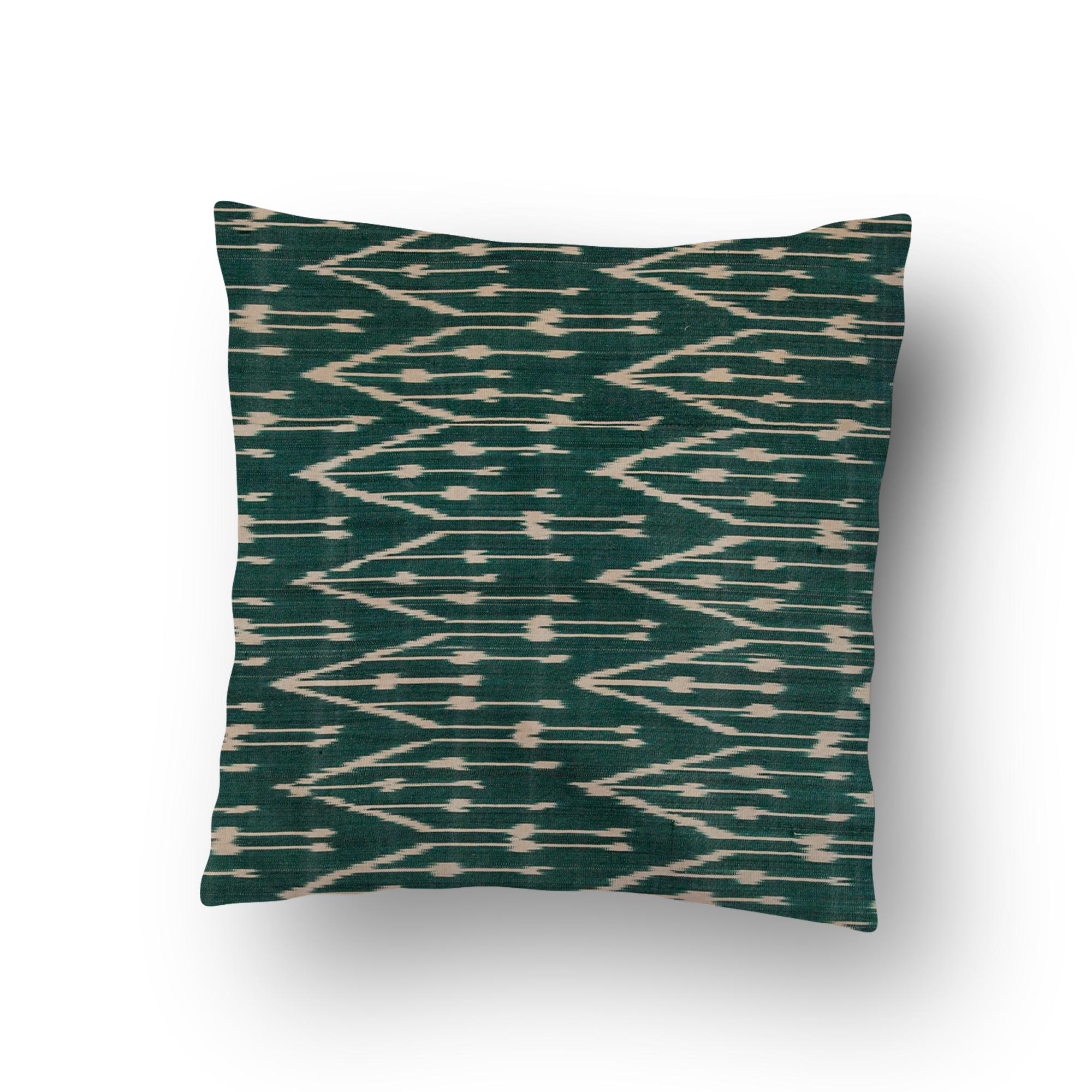 2627-silk-ikat-pillow