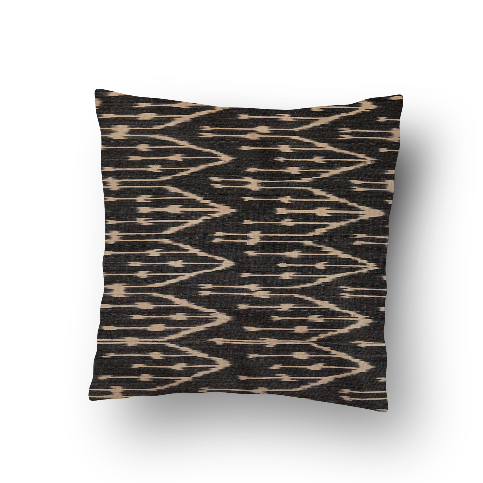 2629-silk-ikat-pillow