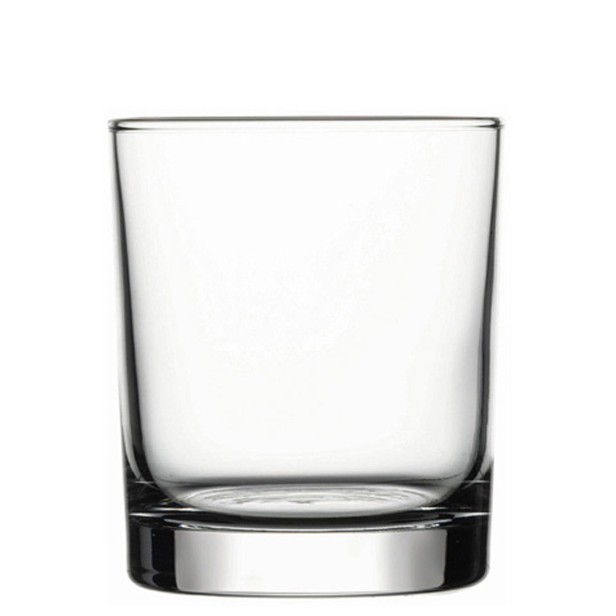 42403-istanbul-whiskey