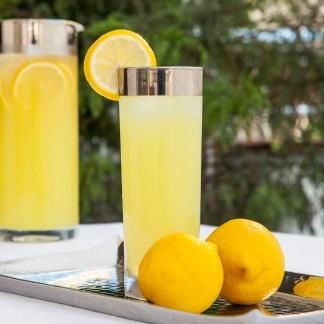 42815-platinum-banded-centra-cocktail