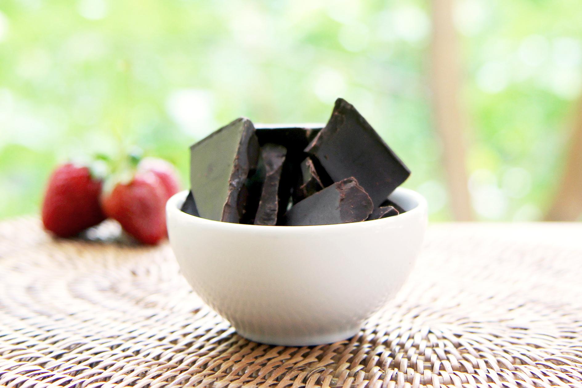 mini-tiramisu-chocolate