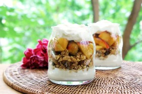 peach-parfait-layer