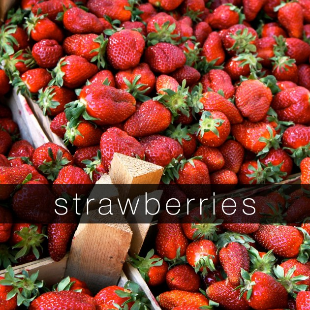 strawberries-related-square