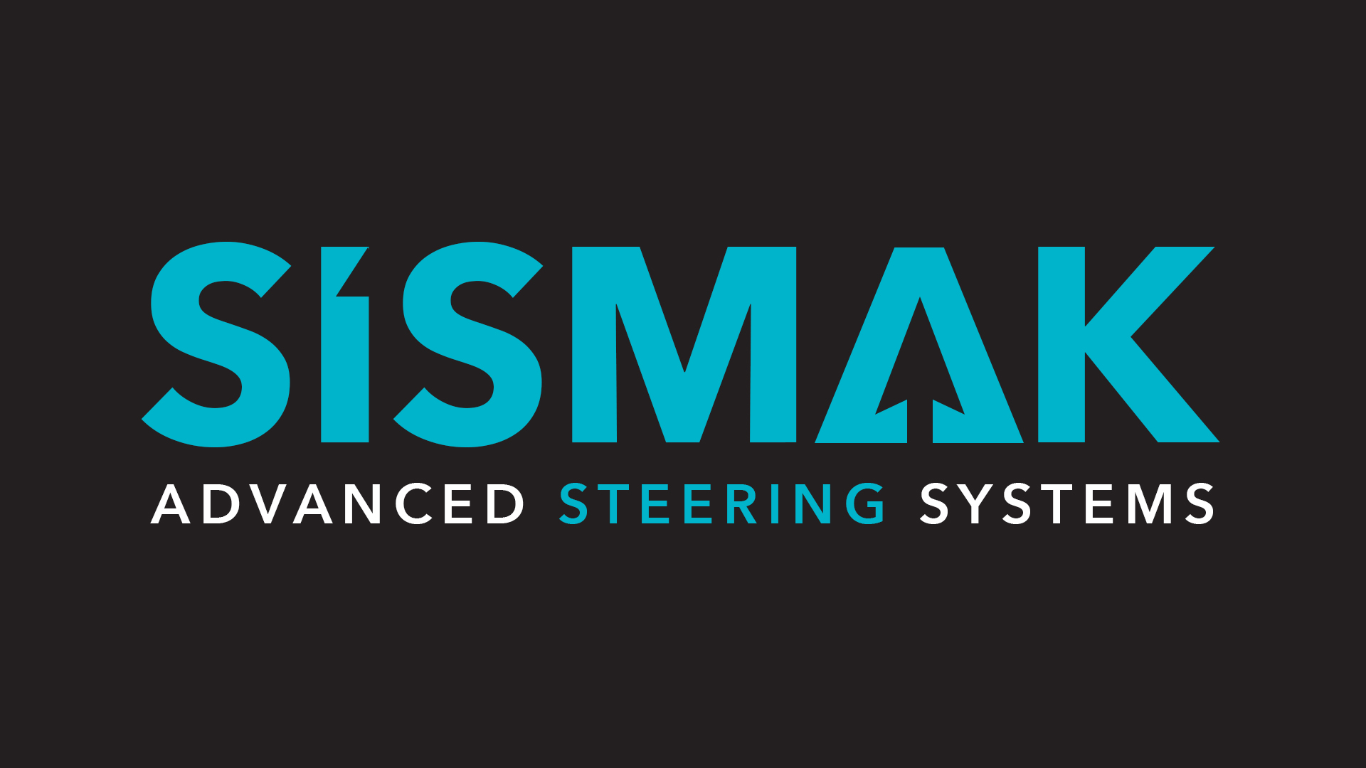 sismak-advanced-steering-systems