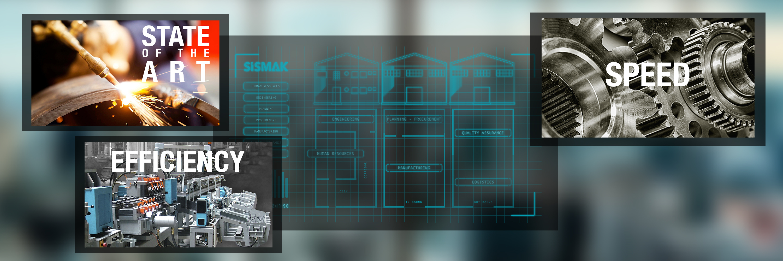 sismak-control-panel-panorama-manufacturing