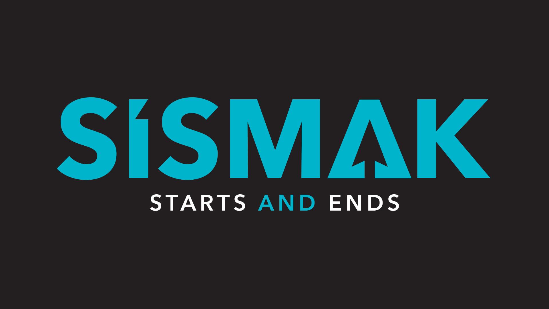 sismak-logo-starts-ends