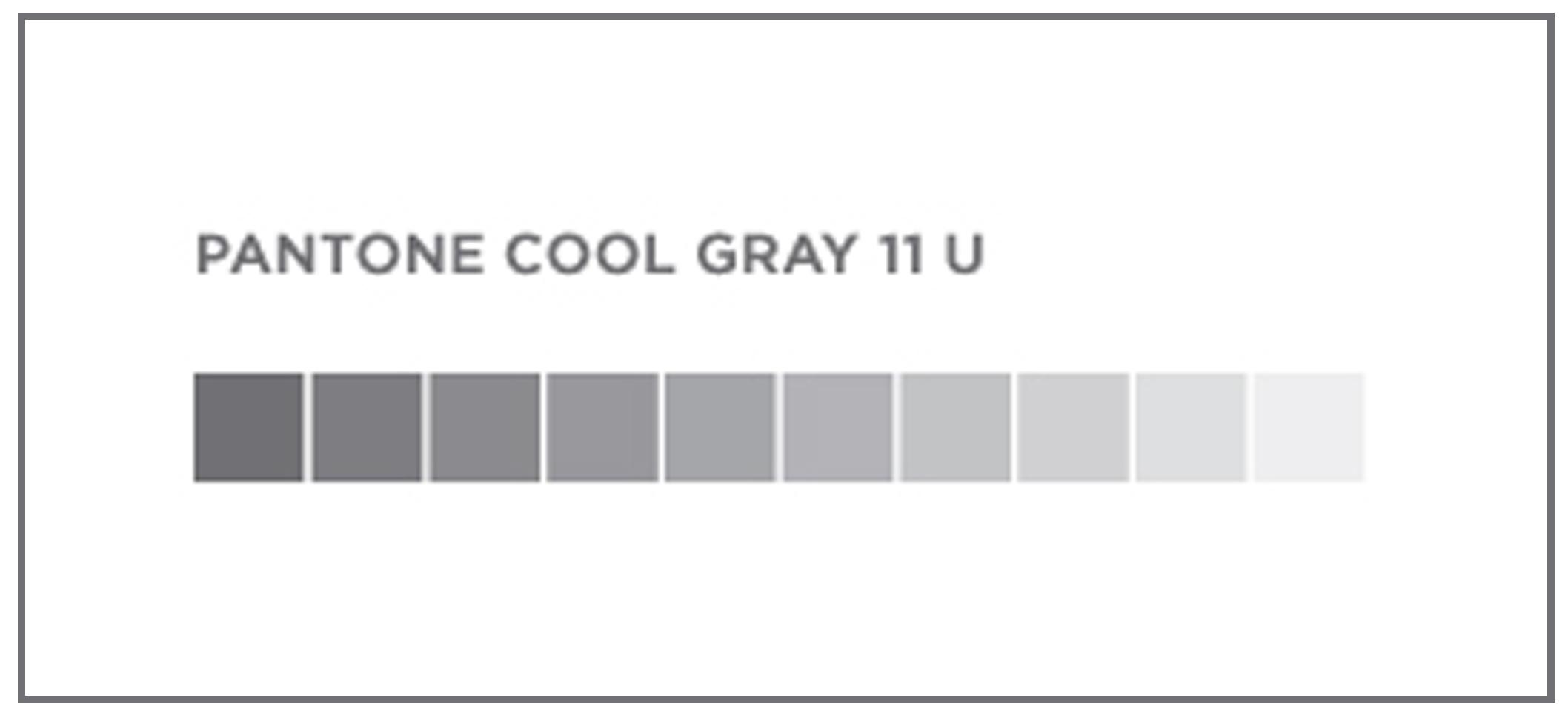sismak-pantone-cool-gray-11-u