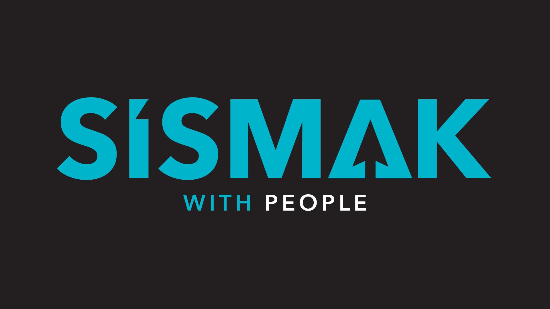 sismak-people