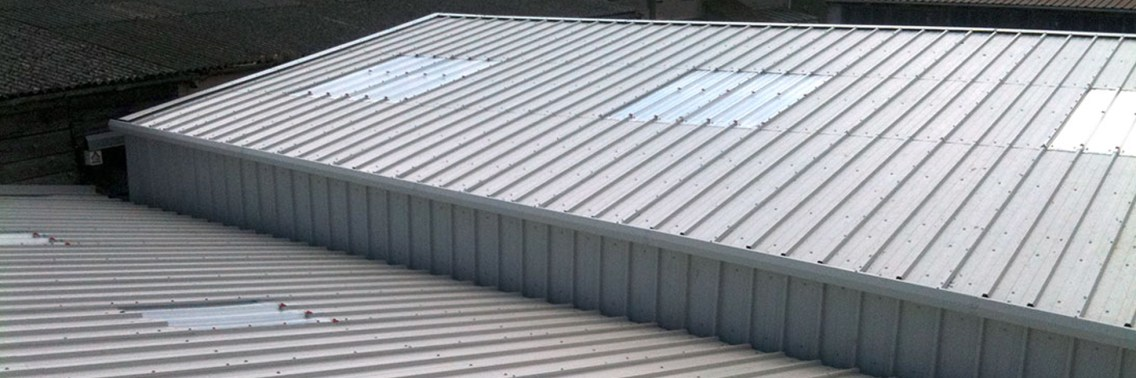 sismak-roof