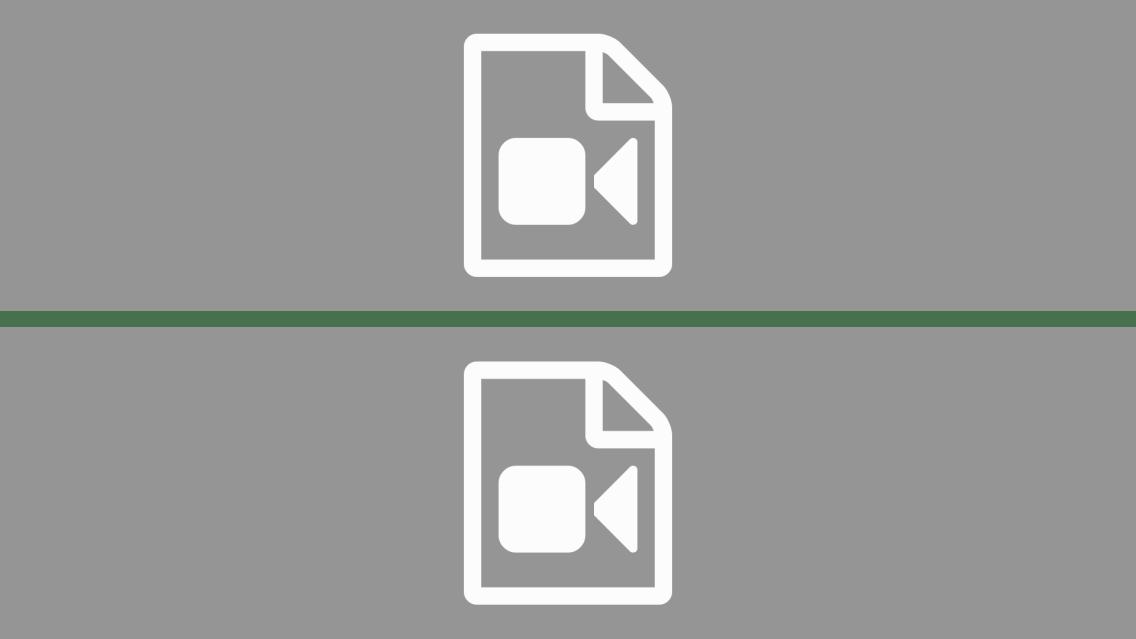 sismak-split-screen-0002