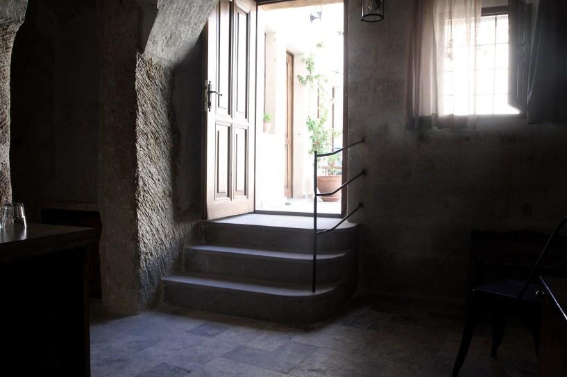 aya-kapadokya-atelier-deluxe-suite-4408