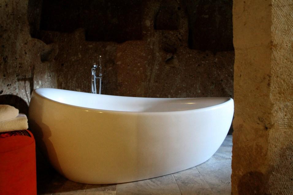 aya-kapadokya-chapel-premium-suite-3700