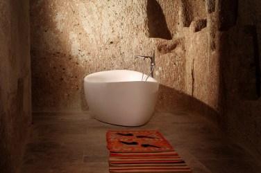 aya-kapadokya-chapel-premium-suite-4250