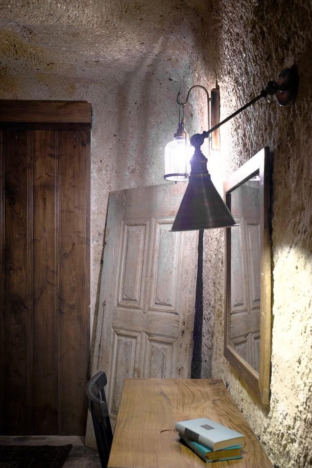 aya-kapadokya-chapel-premium-suite-S0059