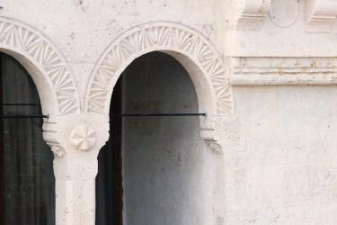 aya-kapadokya-colonnade-superior-suite-3864