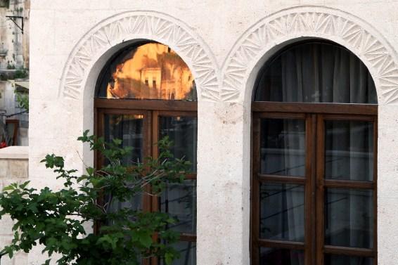 aya-kapadokya-colonnade-superior-suite-4213