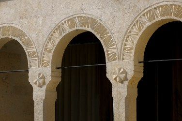 aya-kapadokya-colonnade-superior-suite-S0053