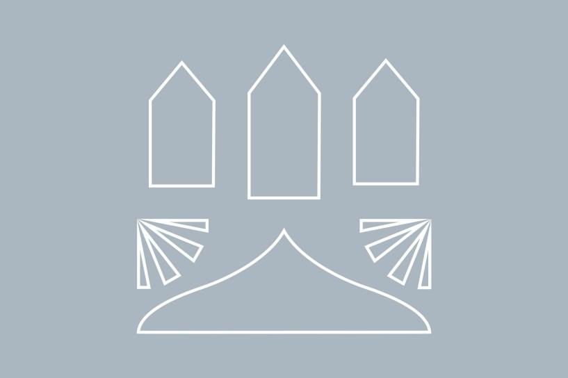 aya-kapadokya-divan-premium-suite-icon-0001