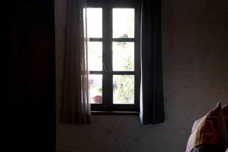 aya-kapadokya-hearth-deluxe-suite-4469