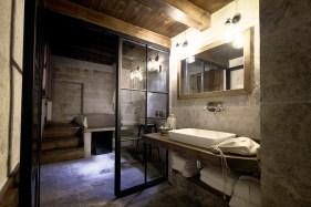 aya-kapadokya-old-kitchen-deluxe-room-S0017