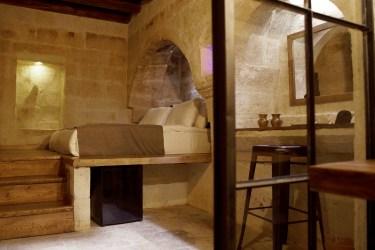 aya-kapadokya-old-kitchen-deluxe-room-S7761