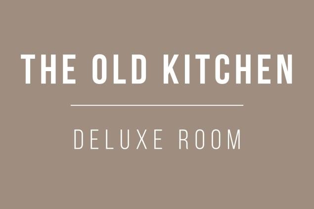 aya-kapadokya-old-kitchen-deluxe-room-text-0001