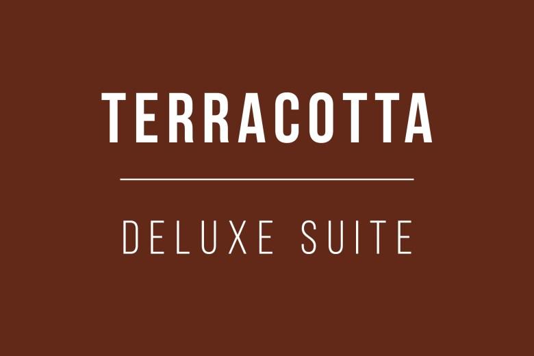 aya-kapadokya-terracotta-deluxe-suite-text-0001
