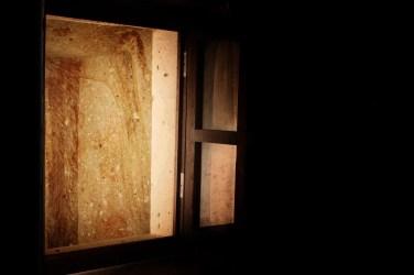 aya-kapadokya-vault-deluxe-room-4613