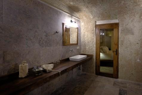 aya-kapadokya-vault-deluxe-room-S0130