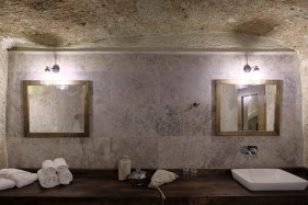 aya-kapadokya-vault-deluxe-room-S0134