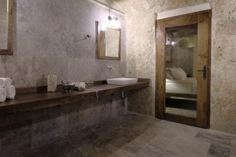 aya-kapadokya-vault-deluxe-room-S0137