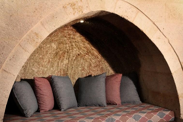 aya-kapadokya-winery-deluxe-suite-4626