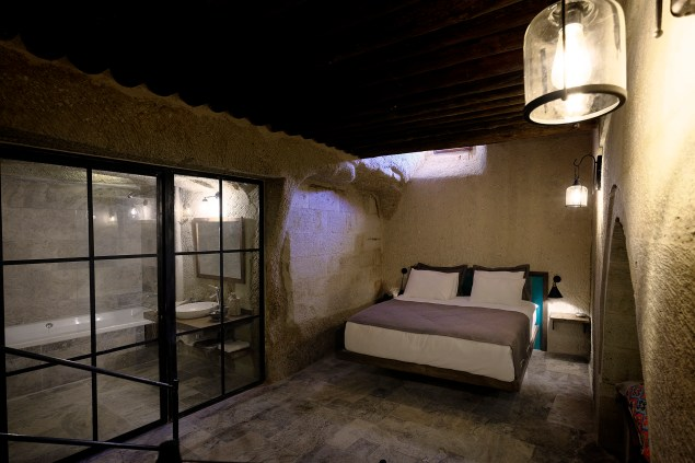 aya-kapadokya-winery-deluxe-suite-S0158